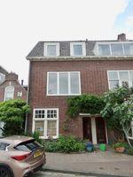 Zuider Buiten Spaarne, Haarlem