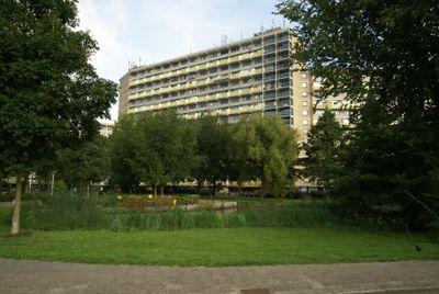 Dokter van Stratenweg 149, Gorinchem