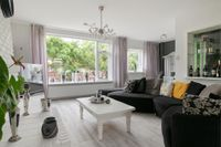 Huydecoperstraat 23-B, Hoek Van Holland