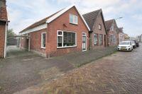 Gasthuislaan 7, Winschoten