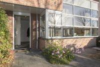 Kennemerland 64, Lelystad