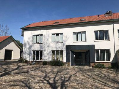 Hekerweg, Valkenburg