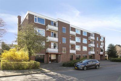 Marie Koenenstraat 16, Zwolle
