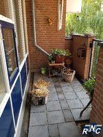 Prinses Beatrixlaan, Rijswijk
