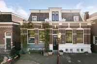 Buiksloterdijk 144HR, Amsterdam