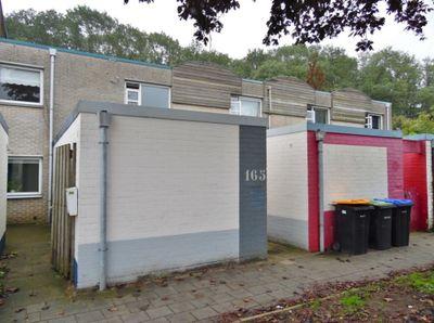 Jasmijnlaan 165, Winterswijk