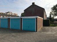 De Beaufortstraat 37-129, Vlissingen