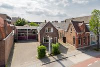 Nispensestraat 74, Roosendaal