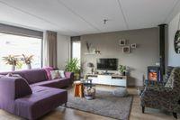 Het Var 61, Leeuwarden