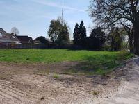 Moraineweg 0-ong, Spier