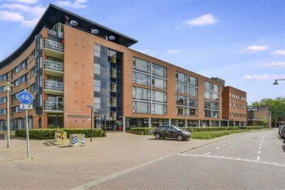 Kanaalstraat 222, Apeldoorn