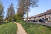 Laan van Welgelegen 141, Werkendam