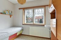 Gildenhof 18, Boxtel
