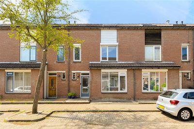 Weverstraat 7, Purmerend