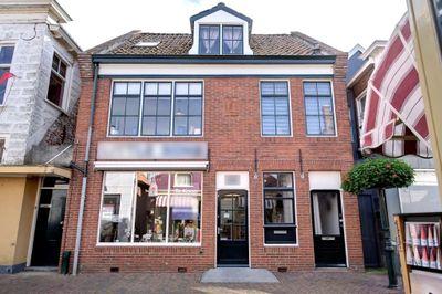 Dijkstraat, Appingedam
