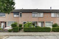 Malvert 3038, Nijmegen