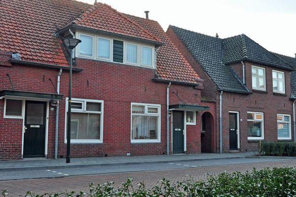 Scholtenenk 46, Winterswijk