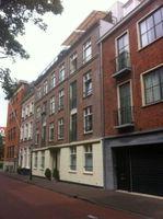 Willemstraat, Den Haag