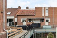 Anjelierenstraat 23, Rijnsburg