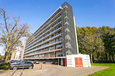 Kasterleestraat 304, Breda