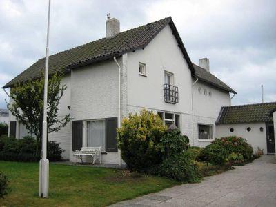 Schotsbossenstraat 4, Roosendaal