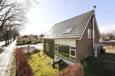 Melkweg 27, Klijndijk