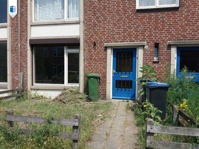 Postelstraat, Helmond