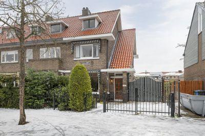 Adrianalaan 281, Rotterdam