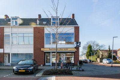 Karel Doormanlaan 42A, Bussum