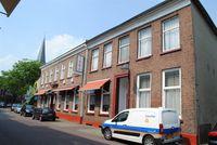 Marktstraat 25, 's-heerenberg