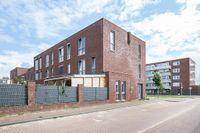 Ovidiuslaan 51, Arnhem