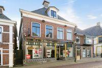 Voorstraat 98, Kollum