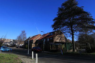 Ringspoor, Capelle aan den IJssel