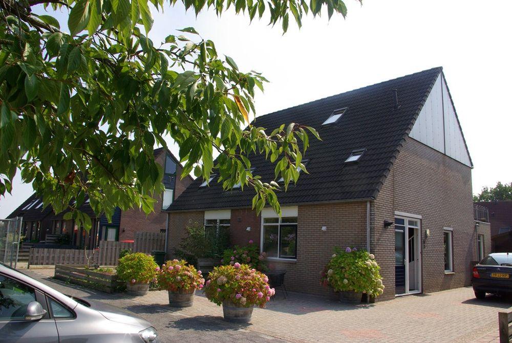 Prieswijk 54, Elim