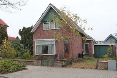 Misterweg 61, Winterswijk