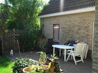 Taede Zijlstrastrjitte 8, Witmarsum