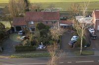 Tolakkerweg 158, Hollandsche Rading