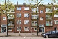 Werengouw 413, Amsterdam