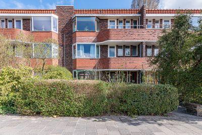 Heymanslaan 39, Groningen