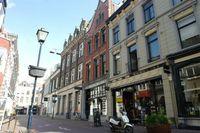 Bakkerstraat, Arnhem