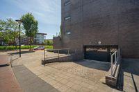 Zuidersingel 102, Barendrecht