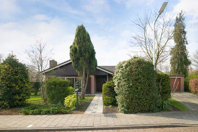 Vermerestraat 4, Aardenburg