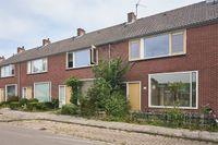 Rustenburgstraat 79, Middelburg