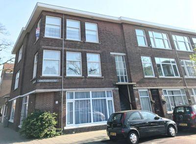 Vier Heemskinderenstraat 92, Den Haag