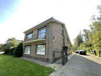 Terboekt 78, Maastricht