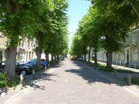 Voorstraat 17, Colijnsplaat