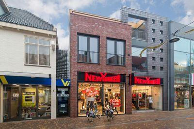 Marktstraat, Ede