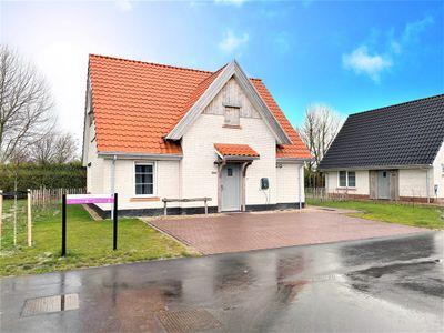 Zeedijk 24590, Nieuwvliet