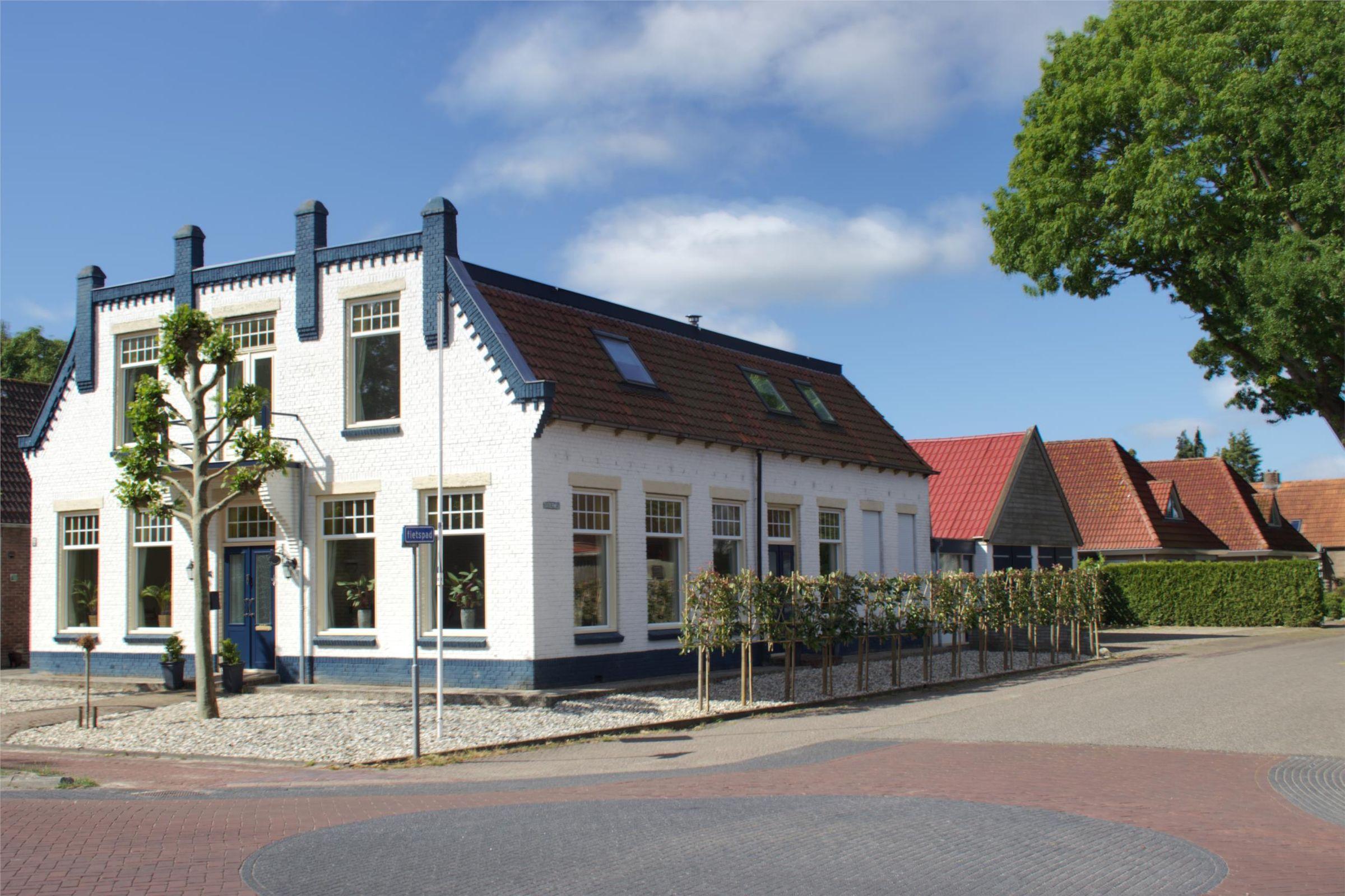 Nieuweweg 86, Noordwolde