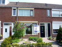 Walstraat 13, Arnemuiden